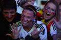 欧洲杯快来了,看看足球宝贝吧