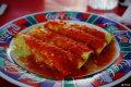 关于吃货---墨西哥篇