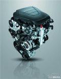 猎豹CS10提车试驾作业,自豪分享提用车感受