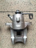 出售41号lucas刹车后分泵