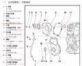 劳动光荣-解决凸轮调节阀渗油(漏油)