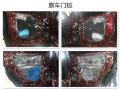 天河汉兰达改装汽车音响,丰田汉兰达汽车音响改装-广州车元素