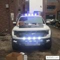出一批全新12W汽车改装灯