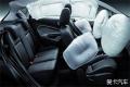 汽车被动安全系统可以信赖但不能依赖