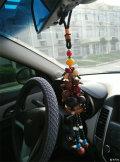 经典科鲁兹的小装饰分享