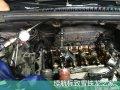 [南京续航]进口标致3008免拆更换气门油封,曲轴前油封