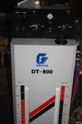 哥俩DIY第四季:循环机更换自动变速器油(ATF)