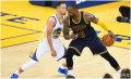 NBA总决赛的背后是体系布局对个人英雄的颠覆