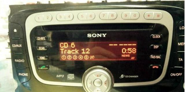 �Լ����������sony CD �����������ڡ�����