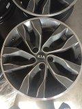 K5原厂轮毂出售