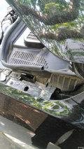 我来总结一下异味来源及改善车内空气质量的方法