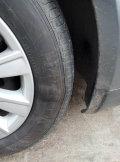 求救各位大哥们求购韩泰K407轮胎一条!有的快联系我