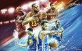 2015-2016赛季NBA总决赛落下帷幕,几家欢喜几家愁。