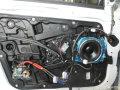 美好时光东莞车乐汇现代索纳塔8汽车音响改装诗蔓SH490