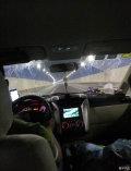 R50自驾两日游,爬神农山,赏峡谷风光