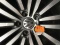 迈腾旗舰版安装隐藏式行车记录仪分享贴