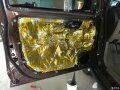 聊城五菱宏光S音响改装+-升级全套哈曼JBL汽车音响-