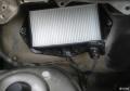 yeti新车真的应该安装个外置空调滤芯