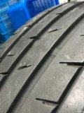 马牌CSC3缺气保用胎20545R17原装防爆胎轮胎