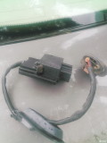 明锐8T油泵控制器坏了