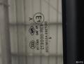 2015款途观天窗是大众原厂玻璃吗?