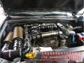 丰田霸道加装双涡轮增压器