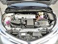油电混合双擎动力技术丰田卡罗拉双擎领先版14.38万元