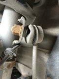 想研究下平衡杆连杆的结构,谁手里有换下来废的,出给我!