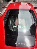 【FFMC超跑俱乐部纽扣车行】10出厂的法拉利458