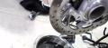 宝马变速箱油分动箱油差速器油的更换