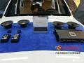 奔驰GLK260汽车音响改装