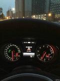 【北京无-界改装】奔驰GLA220豪华改装盲点辅助/并线辅助