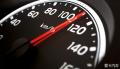亏油时该如何驾驶你们知道吗?