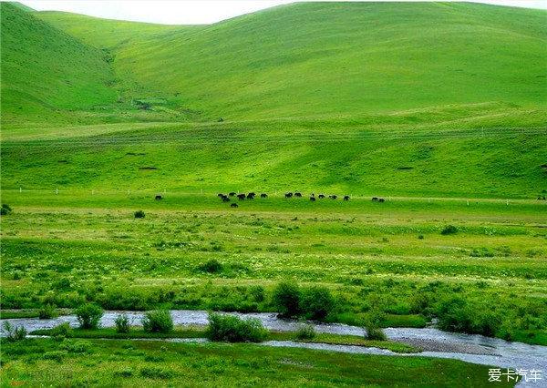 318川藏线自驾游最全攻略攻略,畅游16天的冒dnf路线图a攻略武士刷图片