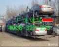 北京托运汽车到海口多少钱