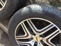途观18寸改装轮毂轮胎,买轮胎送轮毂,轮胎比途虎再便宜100