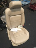 电动座椅电动座椅