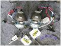东莞灯光影音升级――长安CS35升级小糸Q5双光透镜
