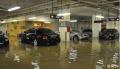 汽车被淹没买涉水险?记住这几条保险公司照样赔钱!