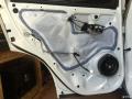 XR-V音响系统小小升级