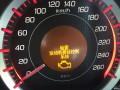 请教车友:检查发动机排放控制系统是什么意思?