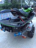 出售川崎310LX摩托艇