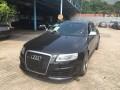 2011奥迪RS6