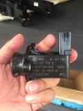RUNTEK头段、710F+710D、AD尾号分离器小折腾。