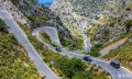 全球最适合自驾的10条公路
