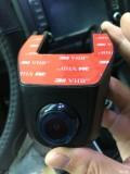据说这是全行业唯一的1.4光圈行车记录仪