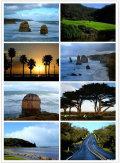到底是在路上旅行还是旅行在路上――澳洲13天自驾之旅