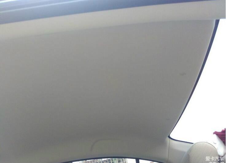请问论坛内衫拆?_东风本田哥瑞车身_XC北京现代ix35车顶配件图片