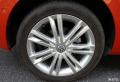 给轮毂电镀有什么坏处吗,或者说电镀了的轮毂好不好?