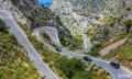全球最具挑战的10条自驾公路